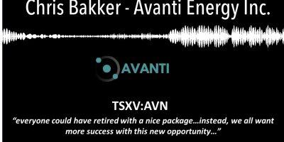 Why Helium Play Avanti Energy, Inc. (OTCMKTS:ARGYF) (CVE:AVN) is Blowing Up.